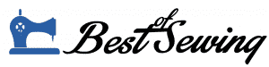 Best of Sewing
